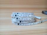 |rgb strip lights|best led light strips|led light strips price|