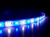|blue led strip lights|outdoor led tape lights|led ribbon lights outdoor|