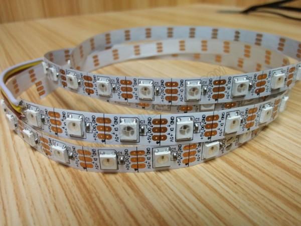 ic led strip light