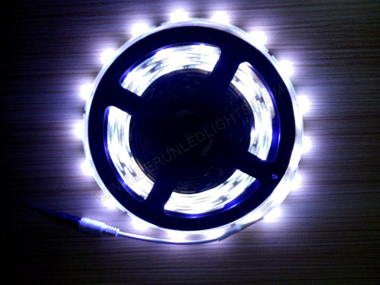 |white led light strips|small led light strips|led light strip rgb|_5