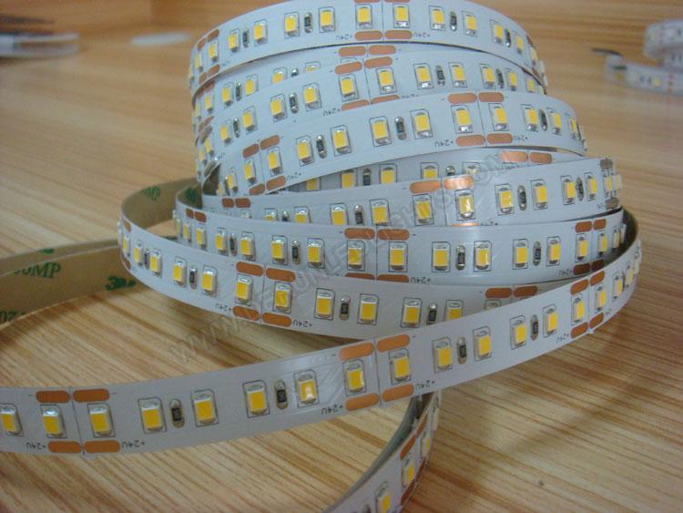 |12v led strip lights|12v red led strip|12v black light led strip|12v blue led strip|12v white led strip|12v cob led strip|_2
