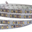 |dimmable white led strip|flexible white led strip|dual white led strip|natural white led strip|neutral white led strip||_1