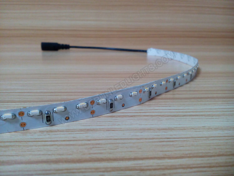 |led tape strip lights|led white light strip|led rope light|_4