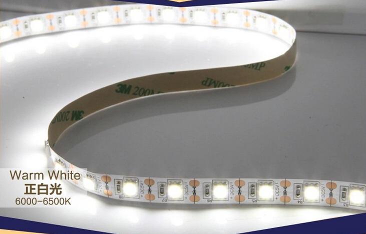 |led rgb tape light|white led tape light|led tape light rgb|_1