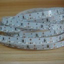 |led tape strip lights|led white light strip|led rope light|_1