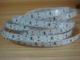 |led tape strip lights|led white light strip|led rope light|