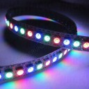|led rgb strip|color led light strips|white led light strip kits|_1
