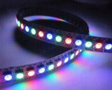 |led rgb strip|color led light strips|white led light strip kits|