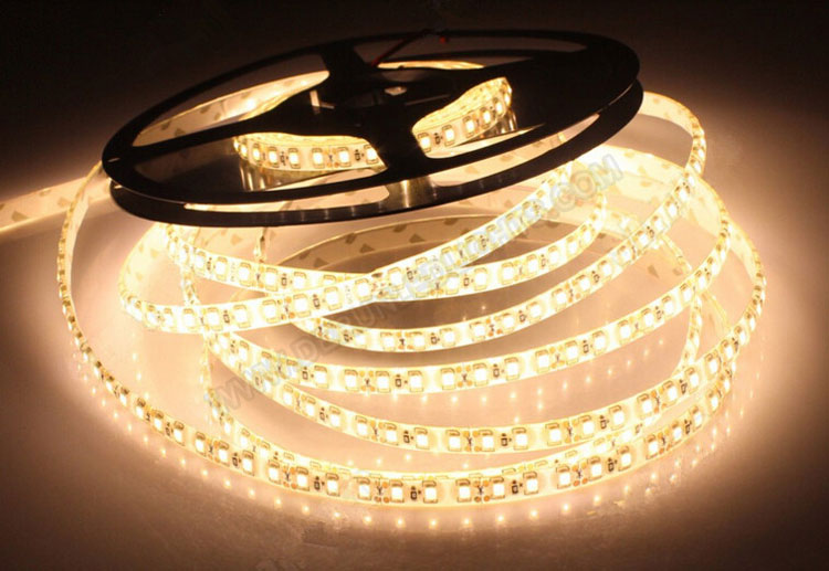 waterproof led strip lights_5