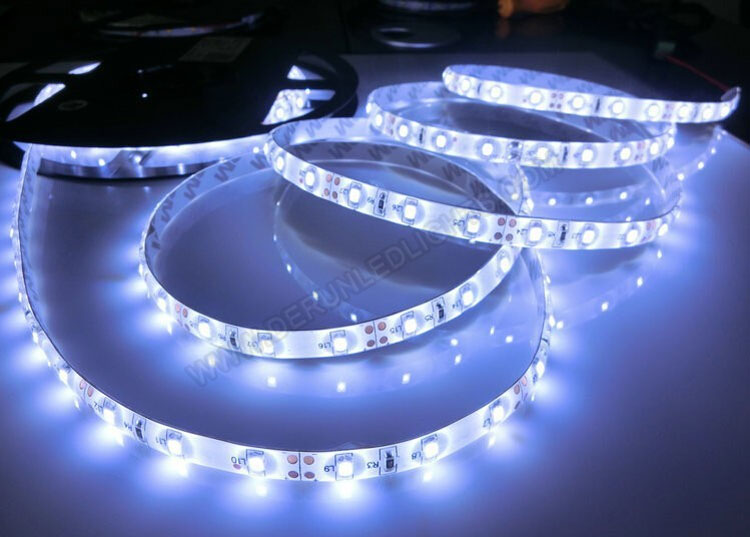 |led strips 12v|marine led light strips 12v|automotive led light strips 12v|flexible led strip 12v|high power led strip 12v|warm white led strip 12v|_5