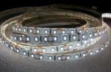 |warm white led strip|warm white led strip lights|extra warm white led strip|2700k warm white led strip|10m warm white led strip|warm white flexible led strip|