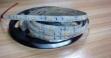 |small led strip lights|best rgb led strip|5050 rgb led strip|