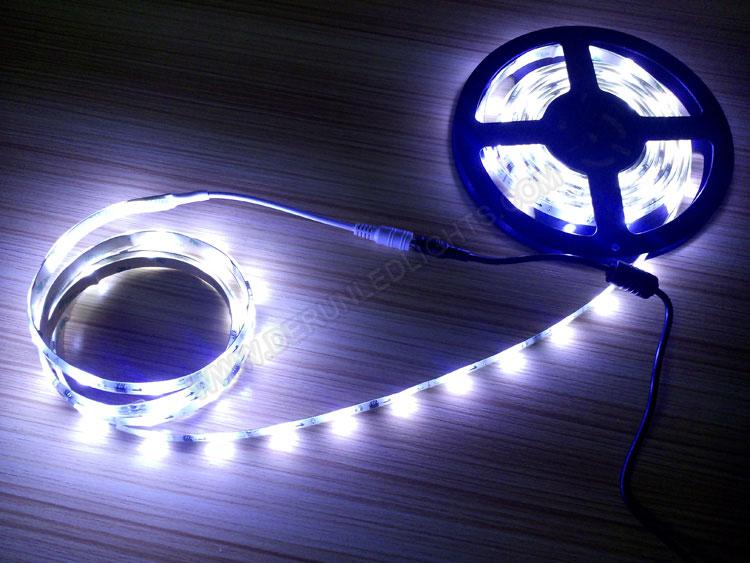 |white led light strips|small led light strips|led light strip rgb|_4