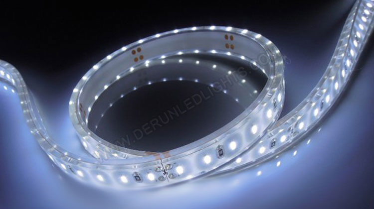 |3014 led strip|3014 smd led strip|led 3014 strip|3014 led strip light|led strip smd 3014||_1