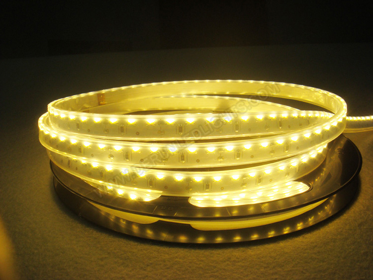 |led 12v lights|led tape light strips|led color light strips|_4