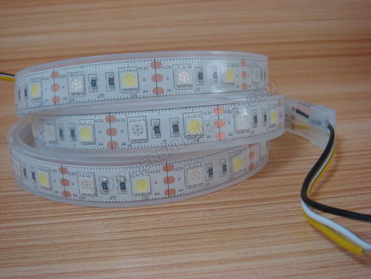 |blue led strip lights|outdoor led tape lights|led ribbon lights outdoor|_5