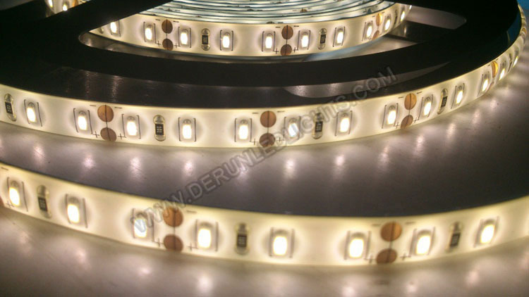 |variable white led strip|white amber led strip|white amber drl switchback led strip|_2