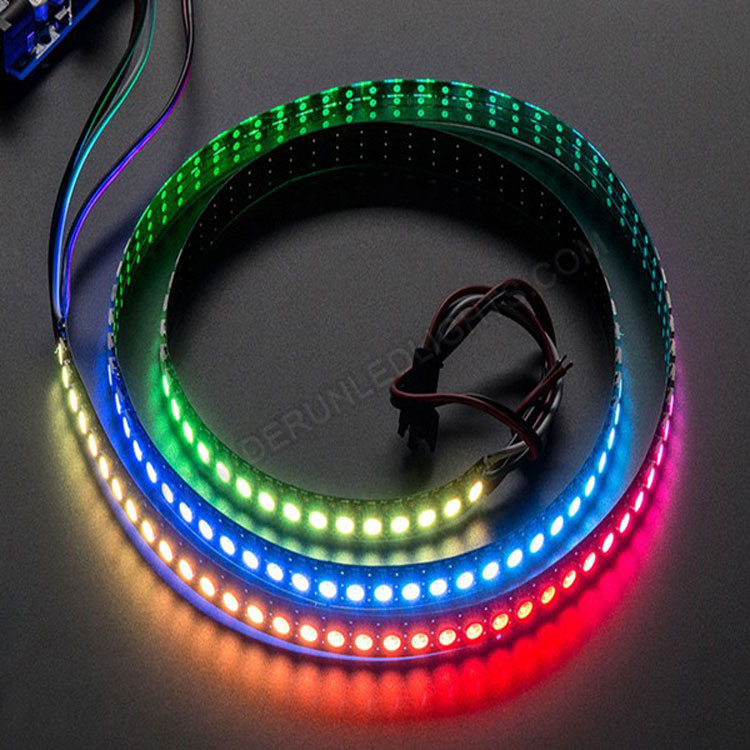 |led rgb strip|color led light strips|white led light strip kits|_4