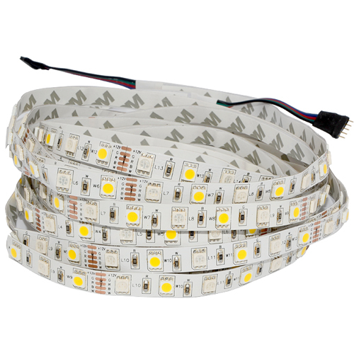 |led reel light|flexible led tape light|led chain lights|_2
