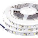 |led reel light|flexible led tape light|led chain lights|_1