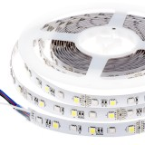 |led reel light|flexible led tape light|led chain lights|