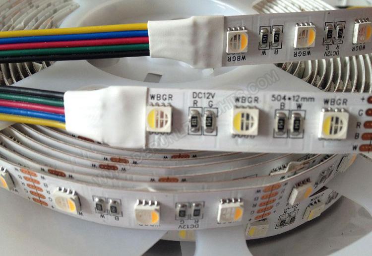 |led trip light|outdoor led ribbon lights|waterproof led tape light|_4