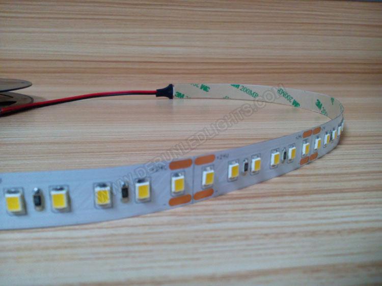 |12v led strip lights|12v red led strip|12v black light led strip|12v blue led strip|12v white led strip|12v cob led strip|_5