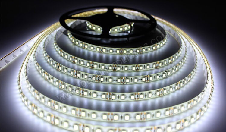waterproof led strip lights_4