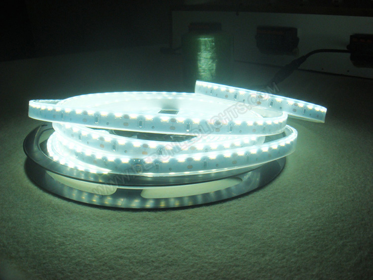 |led 12v lights|led tape light strips|led color light strips|_2
