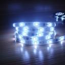 |dmx controlled led light strip|300 rgb led ws2811 strip|computer controlled led light strip|ws2811 led digital strip|rgb led digital strip||_1