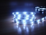|dmx controlled led light strip|300 rgb led ws2811 strip|computer controlled led light strip|ws2811 led digital strip|rgb led digital strip||