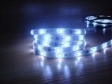 |China led strip wholesaler|white led strip lights|outdoor led strip lighting kits|