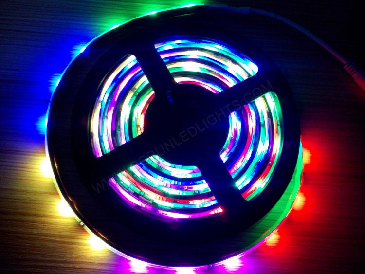  rgb strip lights best led light strips led light strips price _5