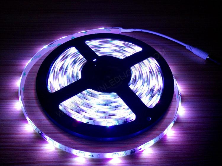 rgb strip lights best led light strips led light strips price _3