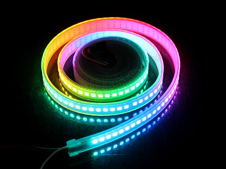 |waterproof led light strips|outdoor led light strips|5v led light strips|_5
