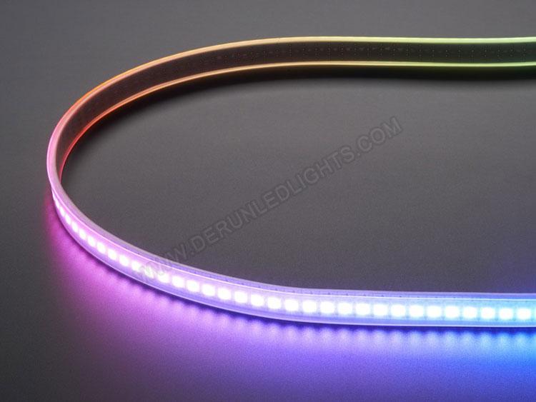 |waterproof led light strips|outdoor led light strips|5v led light strips|_4