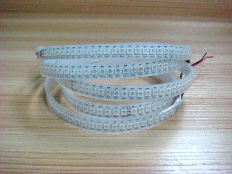 |waterproof led light strips|outdoor led light strips|5v led light strips|_3