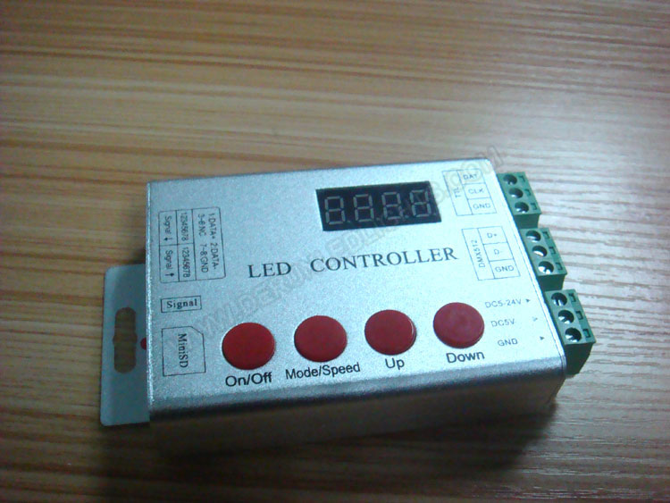 led strip controller_1