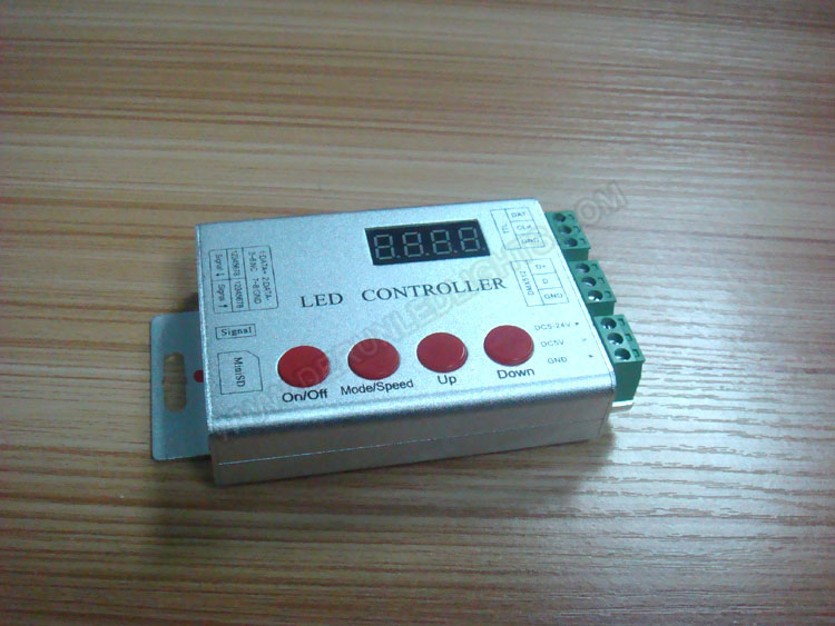 led strip controller_4