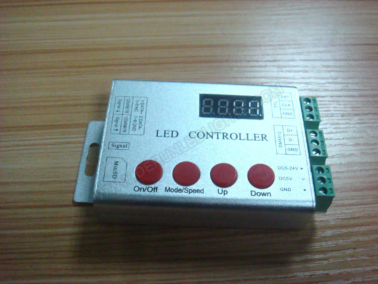 led strip controller_3
