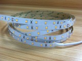 |high density rgb led strip|high output rgb led strip|high power rgb led strip|high quality rgb led strip|