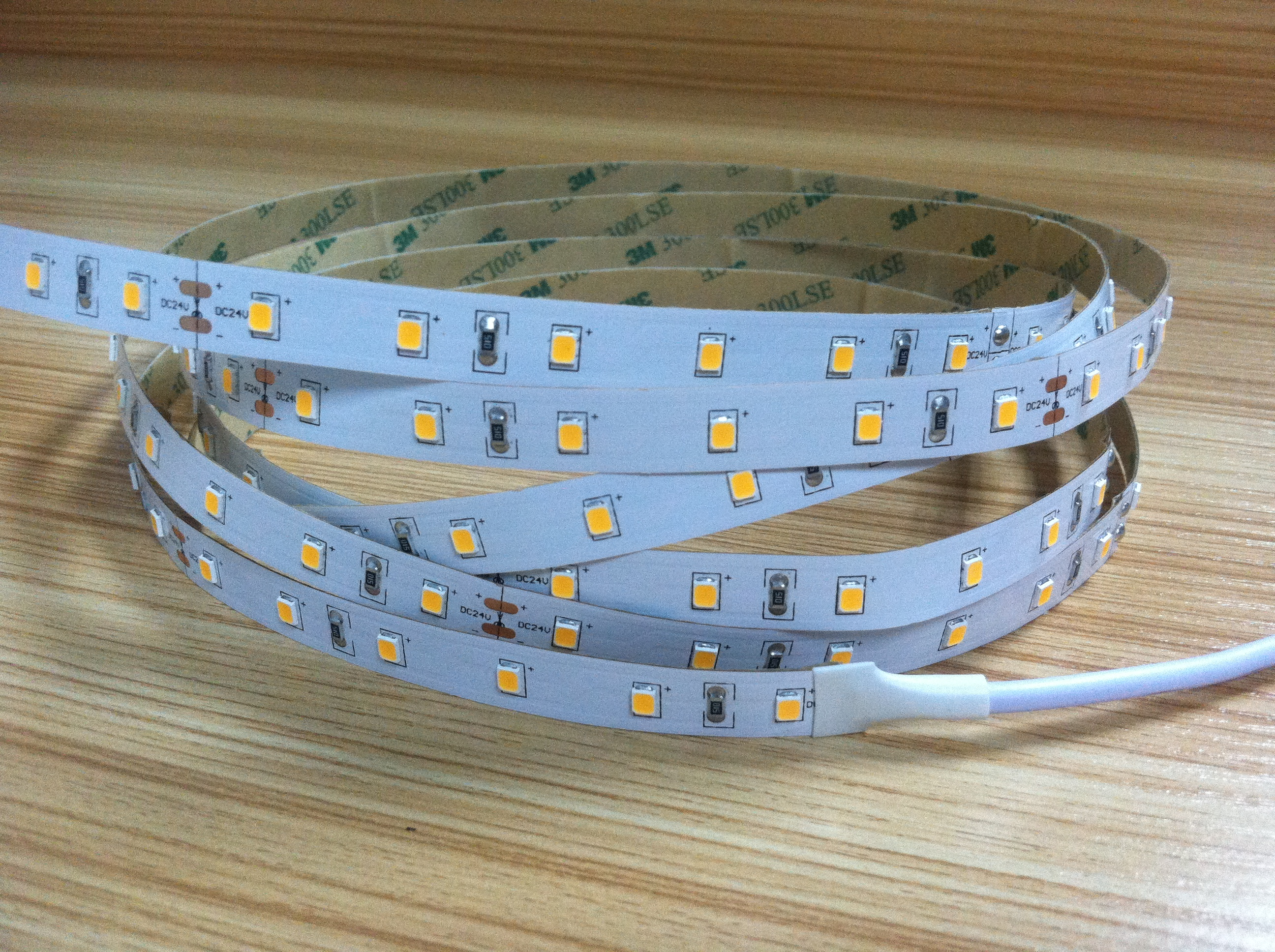 |high qulaity led strip lights|Ultra bright led strip light|brightest led strip lights|_1