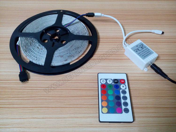 |china rgb led strip|diy rgb led strip|dimmable rgb led strip|cuttable rgb led strip|dream color rgb led strip|dream colour rgb led strip|_2