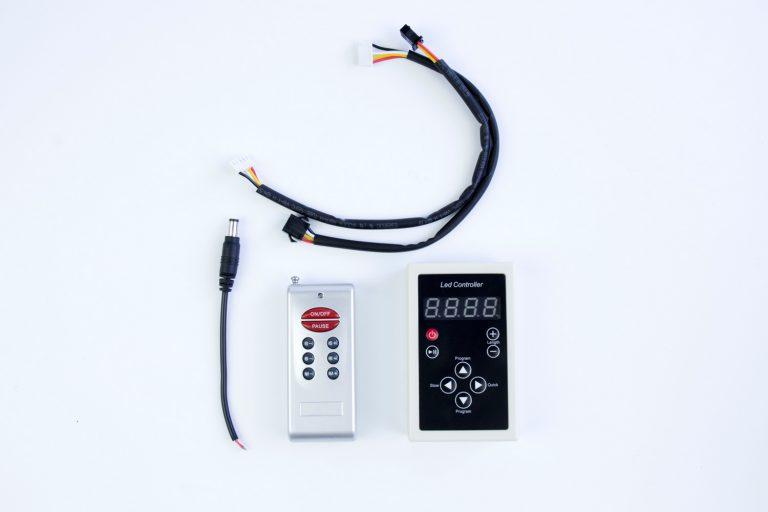 Remote Controller 001