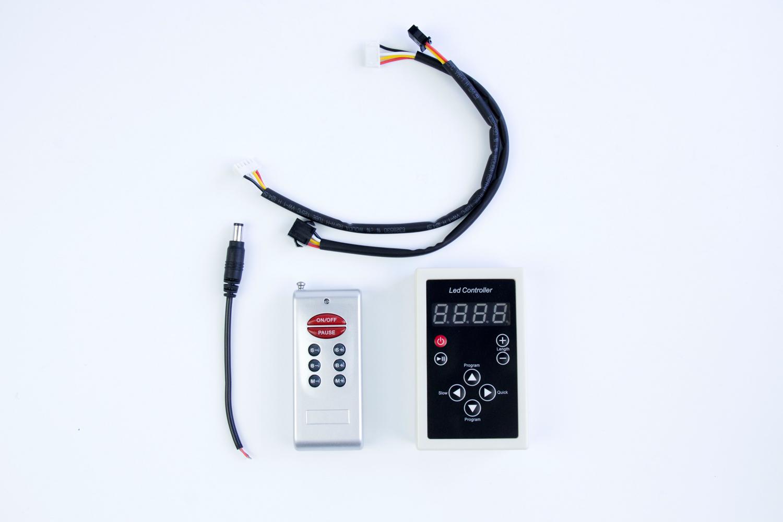 Remote Controller 001_1