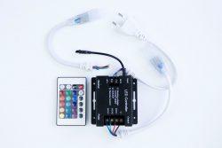 |rgb led controller|
