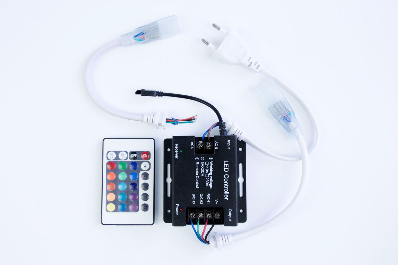 |rgb led controller|_1