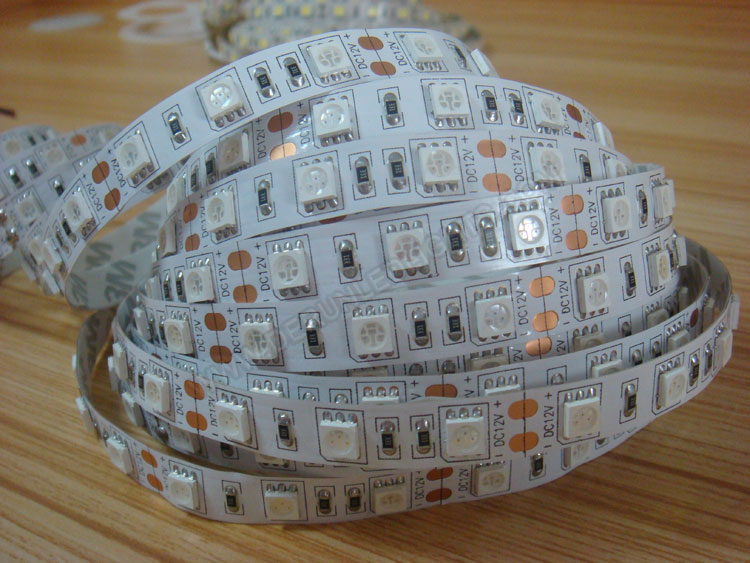 |china led strip light factory|exterior led strip lighting|multi color led strip lights|_3