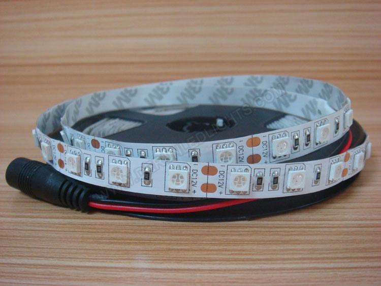 |china led strip light factory|exterior led strip lighting|multi color led strip lights|_5