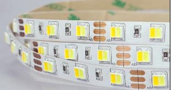 |white led strip|flat led light strips|led light strips for sale|_1